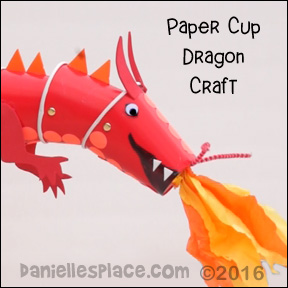Dragon-paper-cup-puppet-craft-sm