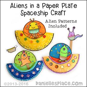 aliens-paper-plate-spaceship-4