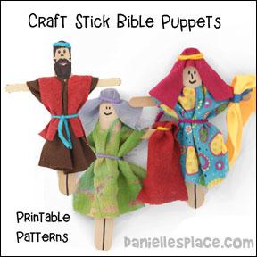 craft-stick-bible-puppets-4