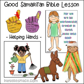 Bible Activity Sheets Download Categories Printable