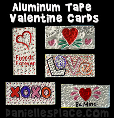 Valentines Day Crafts  Download Categories  Printable Craft